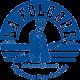 LaFolgore-logo-web-150x150