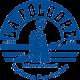 LaFolgore-logo-web